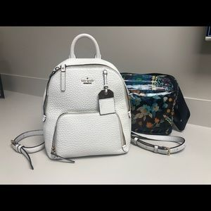 UEC Kate Spade Caden Carter Backpack
